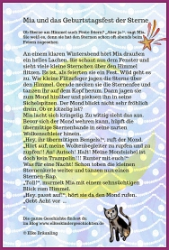 Mia und das Geburtstagsfest der Sterne.jpg