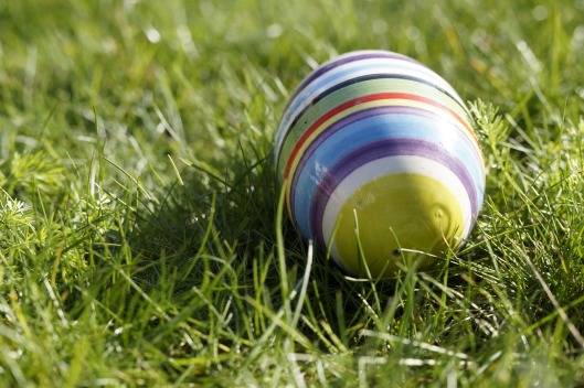 easter-egg-311632_1280