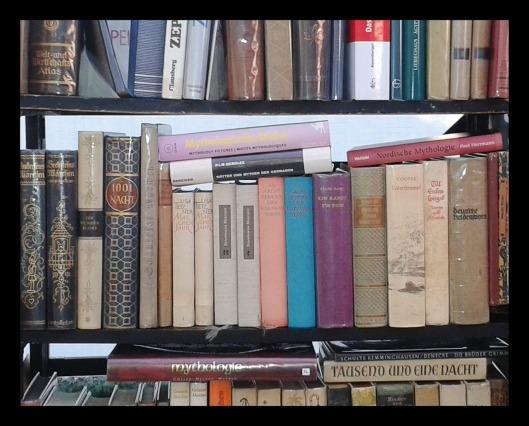 books-373053_1280